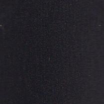 Decora 25mm Metal Venetian Blind | Alumitex-Merle