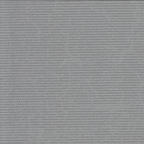 Decora 89mm Fabric EasyCare Wipe Clean Vertical Blind | Metz Ash