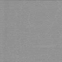 Decora Roller Blind - Fabric Box EasyCare | Metz Ash