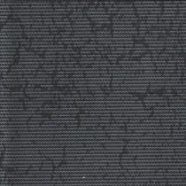 Decora Roller Blind - Fabric Box EasyCare | Metz Black