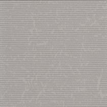Decora 89mm Fabric EasyCare Wipe Clean Vertical Blind | Metz Stone
