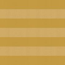 Decora Roller Blind - Fabric Box Blackout Design & Textures | Midas Citrine