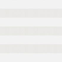 Decora Roller Blind - Fabric Box Blackout Design & Textures | Midas Crystal