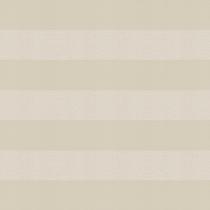 Decora Roller Blind - Fabric Box Blackout Design & Textures | Midas Opal