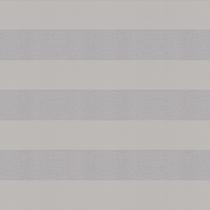 Decora Roller Blind - Fabric Box Blackout Design & Textures | Midas Shadow