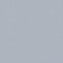Decora Roller Blind - Fabric Box Blackout | Bella Mineral