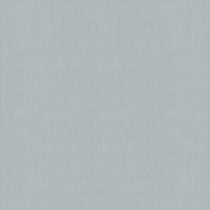 Decora Roller Blind - Fabric Box Blackout | Bella Mirage