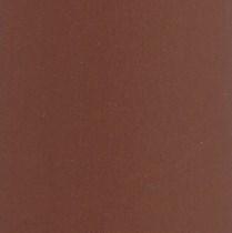 Decora 25mm Metal Venetian Blind | Alumitex-Mirano