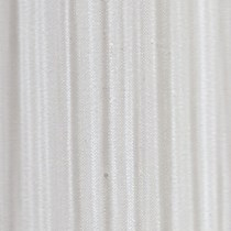 Decora 25mm Metal Venetian Blind | Alumitex-Mono Naco