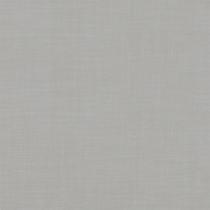 Decora Roller Blind - Fabric Box Design Translucent   Mood Cosmic
