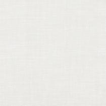 Decora Roller Blind - Fabric Box Design Translucent   Mood Cotton