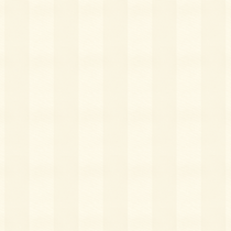 Decora Roller Blind - Fabric Box Blackout Design & Textures | Napa Agero
