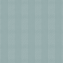 Decora Roller Blind - Fabric Box Blackout Design & Textures | Napa Bora