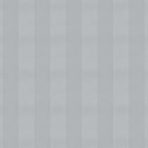 Decora Roller Blind - Fabric Box Blackout Design & Textures | Napa Cayo