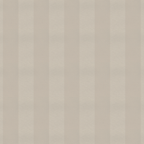 Decora Roller Blind - Fabric Box Blackout Design & Textures | Napa Mersin