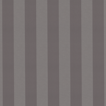Decora Roller Blind - Fabric Box Blackout Design & Textures | Napa Vassa