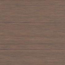 VALE Nativo Tri-Shade Blind | Nativo Brown