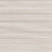 VALE Nativo Tri-Shade Blind | Nativo Cream White