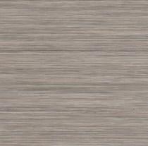 VALE Nativo Tri-Shade Blind | Nativo Grey Brown