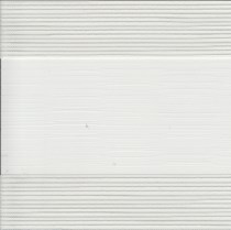 VALE Natural/Linho Multishade/Duorol Blind | Natural-Beige-173
