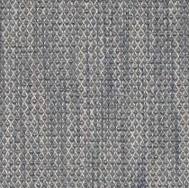 VALE Roman Blind - Inspiration Collection | Nicole Grey Skies