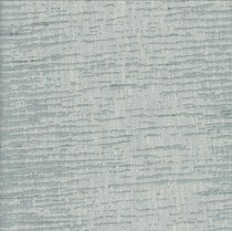 VALE Roman Blind - Imperial Collection   Novello Blue