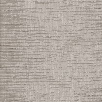 VALE Roman Blind - Imperial Collection   Novello Natural