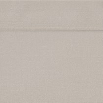 Luxaflex Silhouette 75mm Vane Dim-Out Blind | Ombre-Ivory Cream 6378