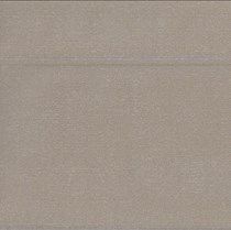 Luxaflex Silhouette 75mm Vane Dim-Out Blind | Ombre-Salted Caramel 6377