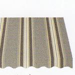 Luxaflex Armony Plus Awning - Striped Fabric   Algarve-8952