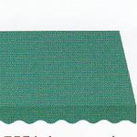 Luxaflex Base Plus Awning - Plain Fabric   Aquamarine-7551