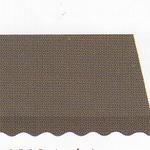 Luxaflex Base Plus Awning - Plain Fabric   Ardoise-8203