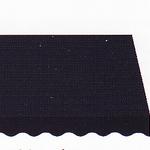 Luxaflex Base Plus Awning - Plain Fabric   Bleu Nuit-8238