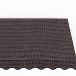 Luxaflex Base Plus Awning - Plain Fabric   Carbone-U171