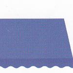 Luxaflex Base Plus Awning - Plain Fabric   Chardon-8778