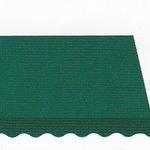 Luxaflex Base Plus Awning - Plain Fabric   Emeraude-7297
