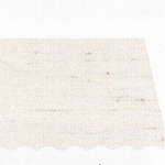 Luxaflex Base Plus Awning - Plain Fabric   Graphite-7132