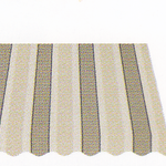 Luxaflex Armony Plus Awning - Striped Fabric   Hardelot-8935
