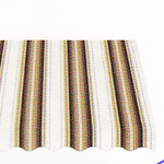 Luxaflex Armony Plus Awning - Striped Fabric   Jackson-6276
