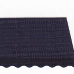 Luxaflex Base Plus Awning - Plain Fabric   Marine-6022