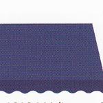 Luxaflex Base Plus Awning - Plain Fabric   Mediterranee-8202