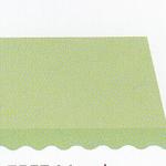 Luxaflex Base Plus Awning - Plain Fabric   Menthe-7557