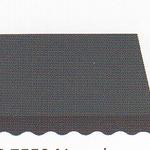 Luxaflex Base Plus Awning - Plain Fabric   Narval-7558