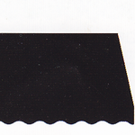 Luxaflex Base Plus Awning - Plain Fabric   Noir-6028