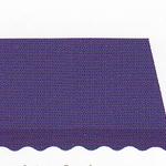 Luxaflex Base Plus Awning - Plain Fabric   Ocean-7264