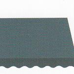 Luxaflex Base Plus Awning - Plain Fabric   Paon-8901