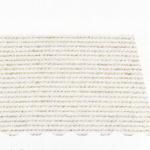 Luxaflex Base Plus Awning - Plain Fabric   Ramier-8016