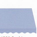 Luxaflex Base Plus Awning - Plain Fabric   Saphir-6720