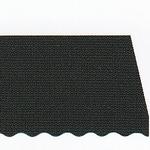 Luxaflex Base Plus Awning - Plain Fabric   Sapin-8905