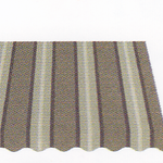 Luxaflex Armony Plus Awning - Striped Fabric   Trevise-D101